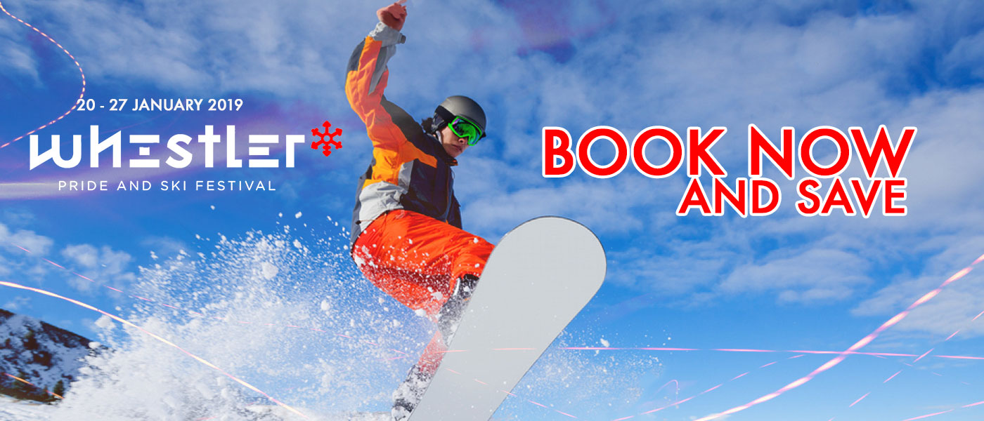 2019BookNowSnowboard