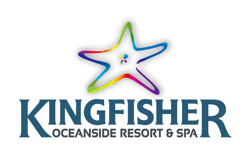 Kingfisher Oceanside Resort & Spa